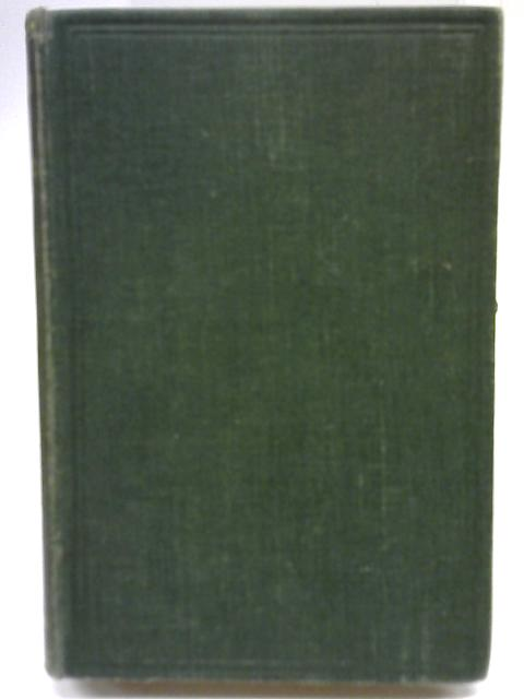 Humours of A Peat Commission Volume II By Thos. Manson
