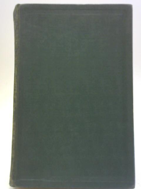 Concrete Engineers' Handbook By George A Hool, et al