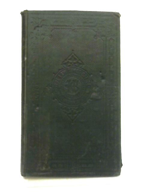 The Practical Statutes of the Session 1877 (40 & 41 Victoria) by W. Paterson