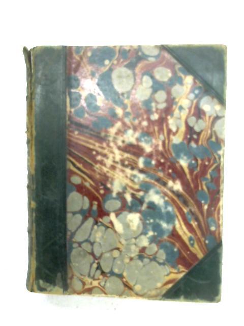 Wild Flowers: Vol. II By Anne Pratt