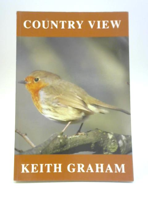 Country View By Keith Graham