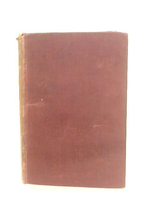 England And Slavery By C. M. MacInnes