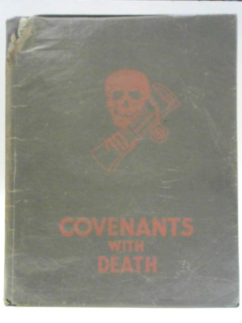 Covenants with Death By Unnamed
