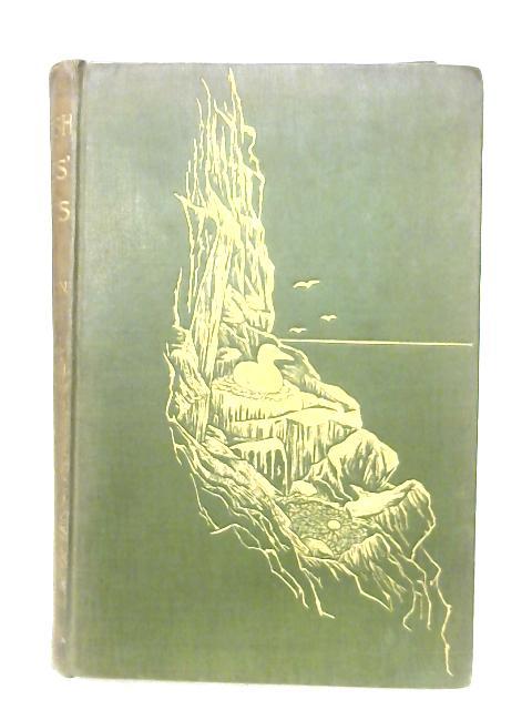 British Birds' Nests By R. Kearton