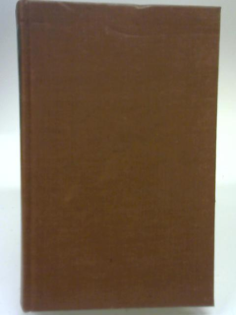 The Works of John Flavel, Volume 2 By John Flavel