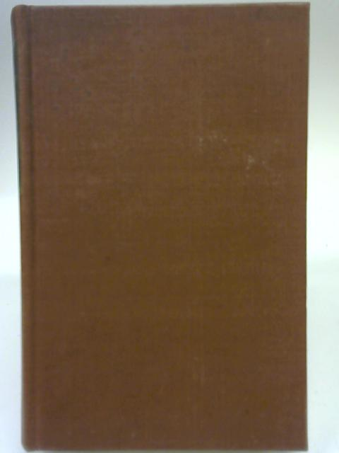 The Works of John Flavel, Volume 4 By John Flavel