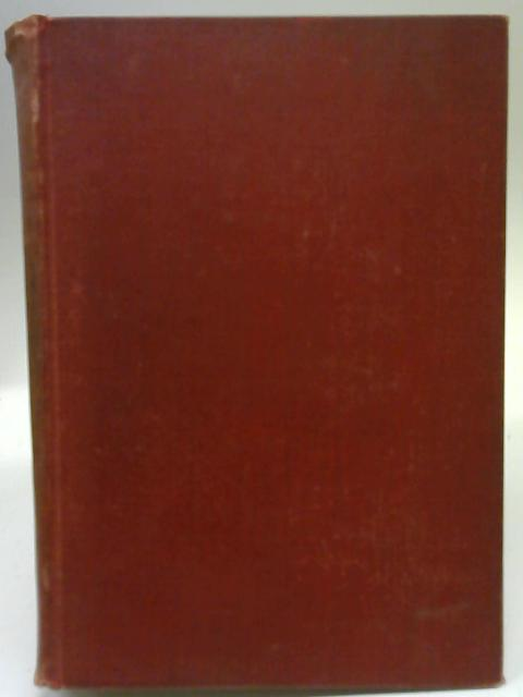 The life of Samuel Johnson; to which is added The Journal of a Tour to the Hebrides By James Boswell