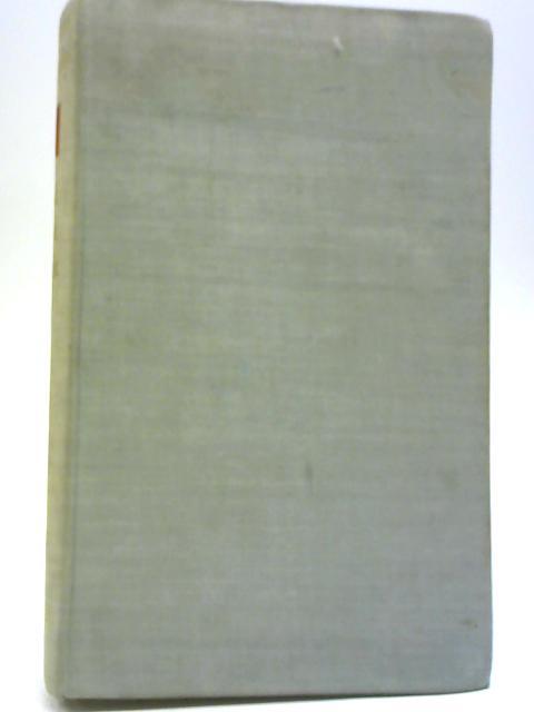 An Autobiography By Frank Lloyd Wright