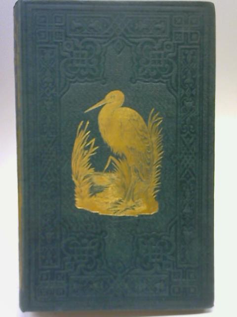 A History of British Birds. Vol. IV By F. O.Morris