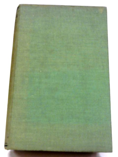 Memories of Four Fronts By W. R. Marshall; I. Hamilton