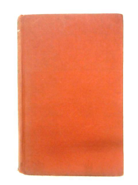 Great Ghost Stories By Herbert Van Thal (Ed.)