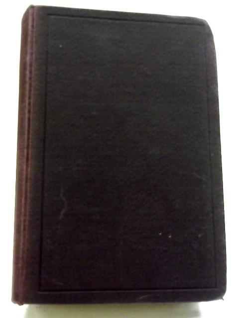 Herd Book of the Ayrshire Cattle Herd Book Society, Volume 65 By Various