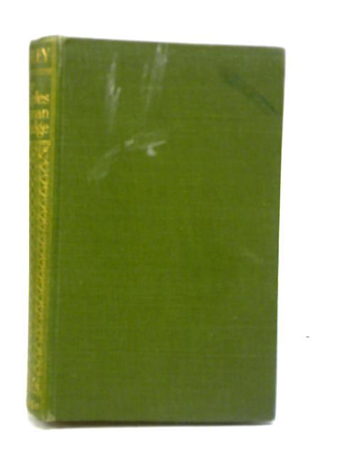 The Principles Of Human Knowledge by George Berkeley