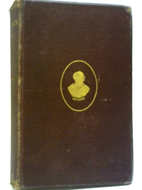 Essays of Montaigne. Vol I by William Carew Hazlitt