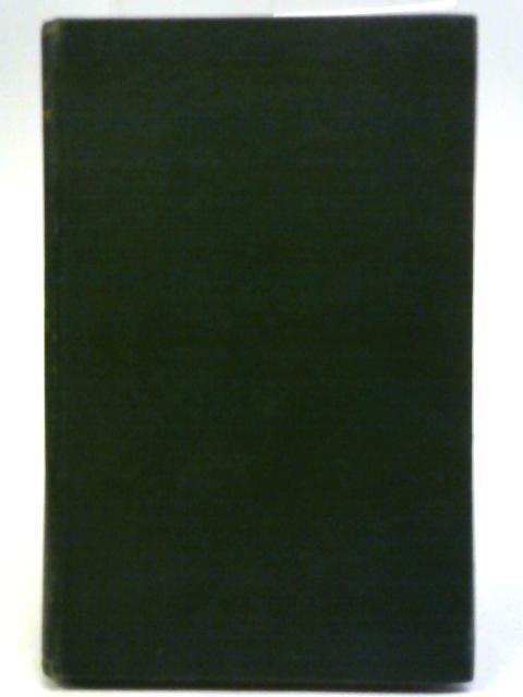 Modern Mysticism by Francis Grierson