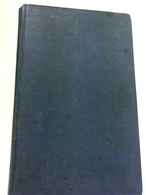 Studies in Irish and Scandinavian Folktales by Reidar Th. Christinsen
