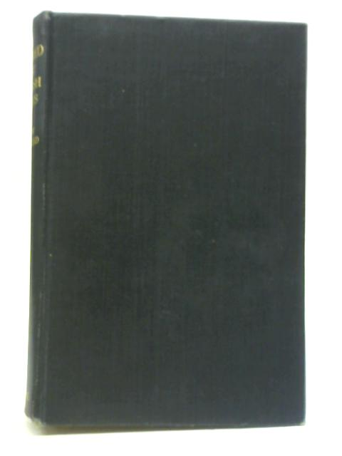 The Hundred Best English Essays by The Earl OF Birkenhead