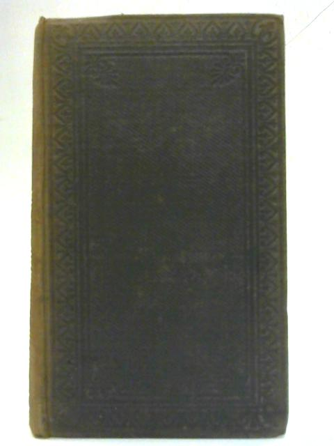 Sermons Preached to a Country Congregation Vol I By William Gilpin