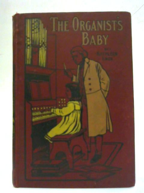 The Organist's Baby By Kathleen Knox