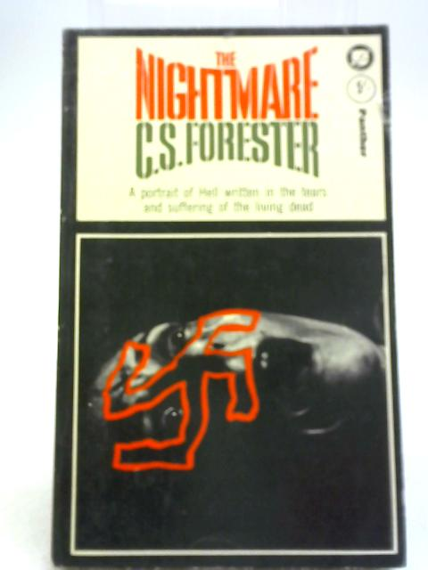 The Nightmare By C S Forester