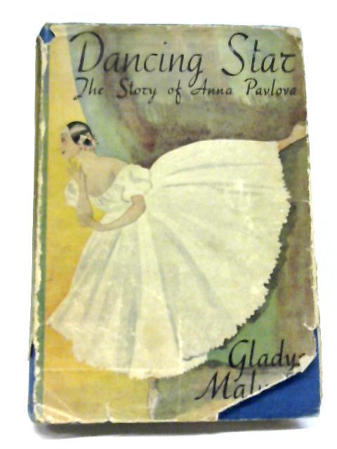 Dancing Star By Gladys Malvern