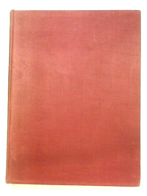 Pathology Of Tumours Of The Nervous System By D. S. Russell