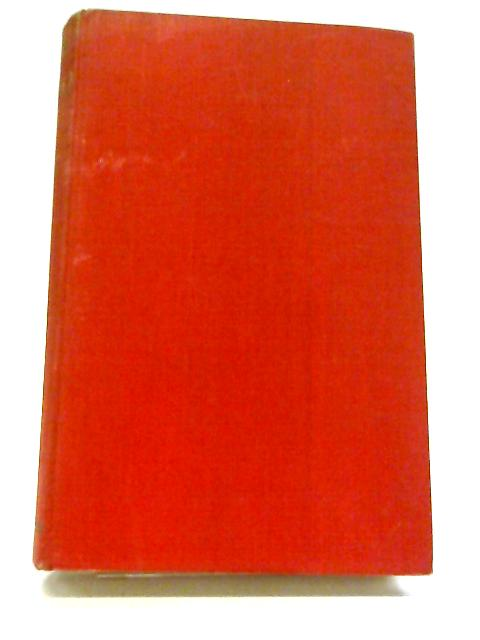 Pio Nono A Study in European Politics and Religion in the Nineteenth Century By F. E. Y. Hales