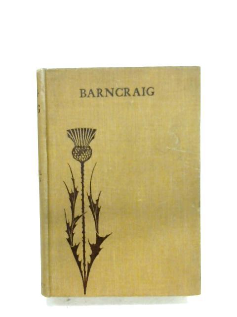 Barncraig By Gabriel Setoun