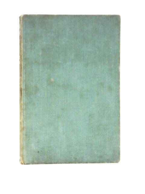 Proceed, Sergeant Lamb By Robert Graves