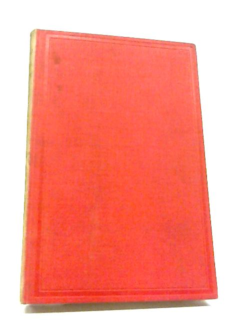 The Criminal Appeal Reports August 15, 1938 to April 15 1940 (Volume 27) By T. R. Fitzwalter Butler