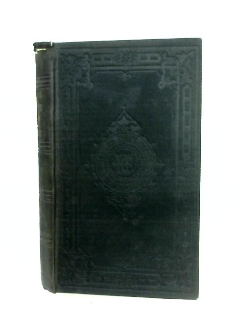 The Practical Statutes Of The Session 1883 By W. Paterson (Ed.)