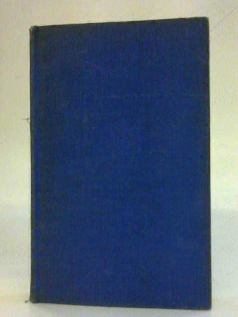 The Anatomy of Melancholy. Volume Three. by Burton Robert