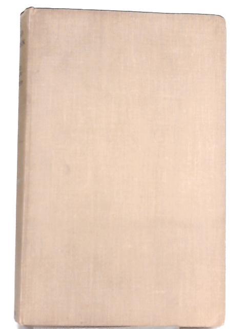 The Grand Old Man, A Gladstone Spectrum By George Edinger, E. J. C. Neep
