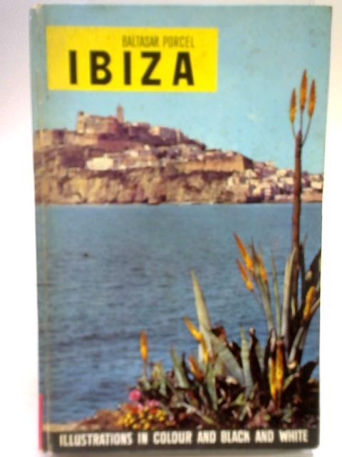Ibiza by Baltasar Porcel