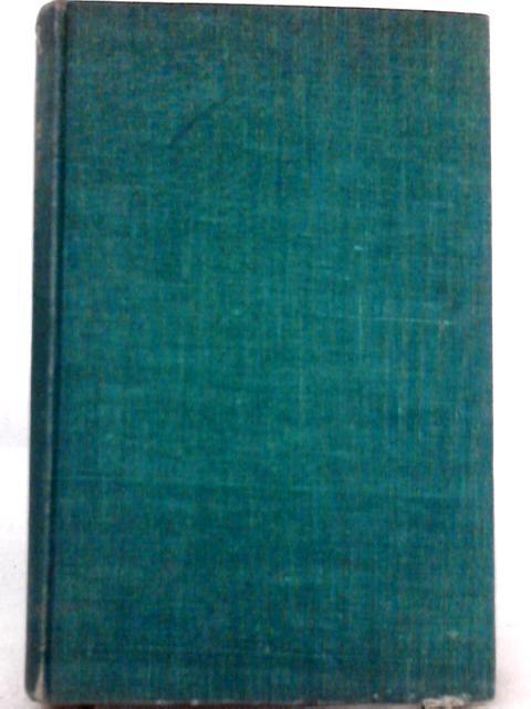 Green Medicine By C. F. Leyel