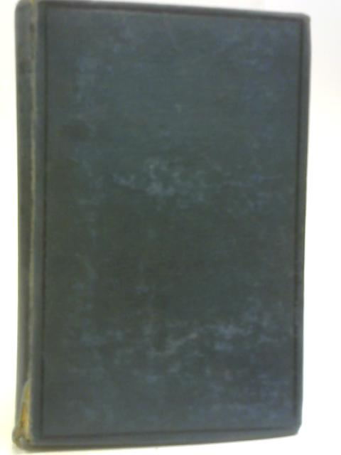 The Solicitor's Clerk Part I. A Handy Book By Charles Jones