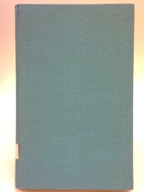 Le Genie et la Folie: Au diz-huitieme siecle By N. Willard