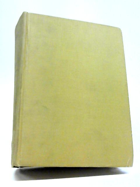 Journals of the Continental Congress 1774-1789. Vol. XXIV. 1783 By Gaillard Humt