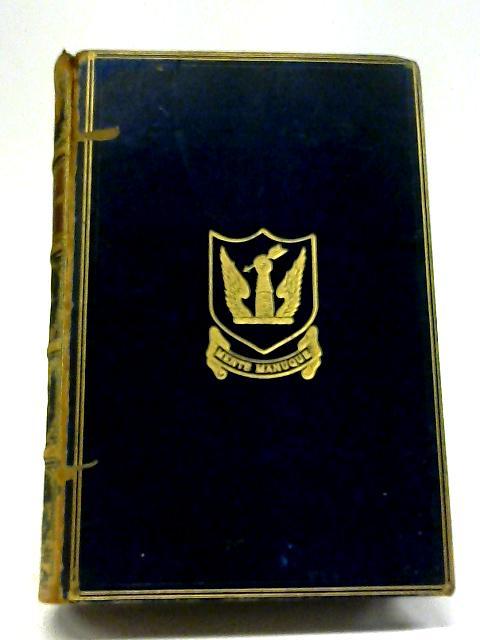 The Life of Arthur Duke of Wellington By G. R. Gleig