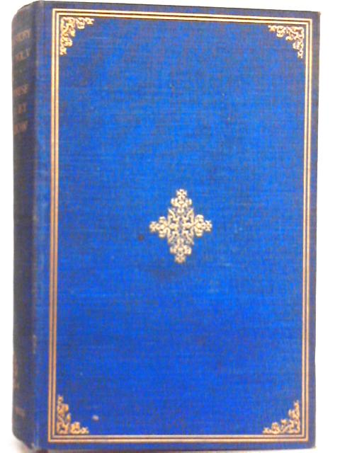 The Oxford History of Music: Volume V, The Viennese Period By W. H. Hadow
