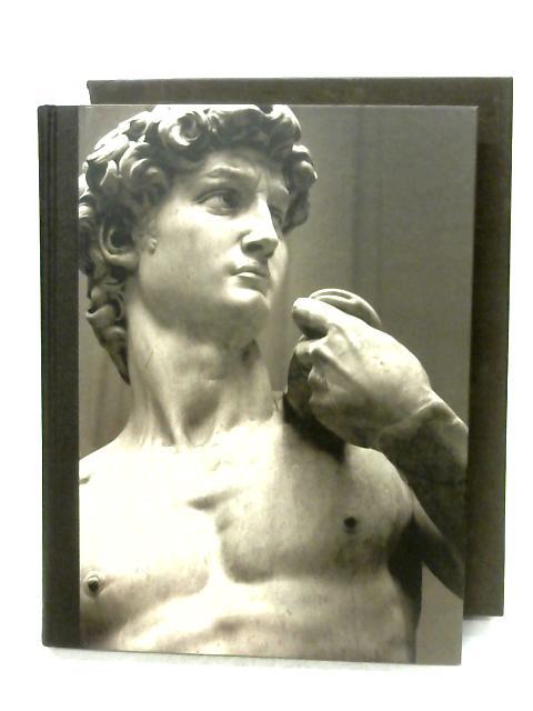 Michelangelo By Howard Hibbard