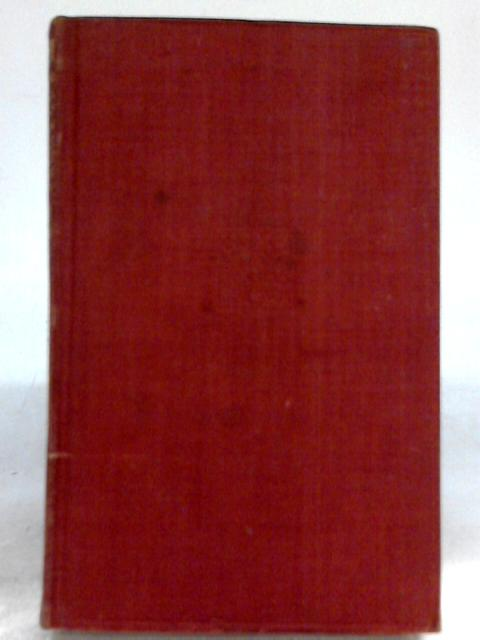 The Decline and Fall of the Roman Empire. Vol. Five By Edward Gibbon