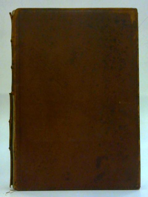 Echos de France Deuxieme Volume. By Various Composers