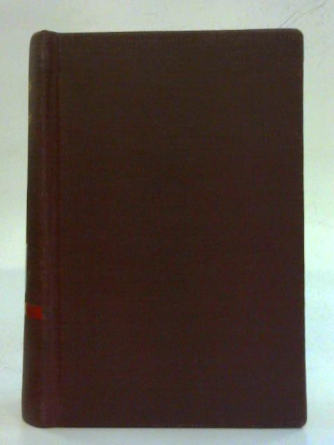 The Principles of Bacteriology: A practical manual for students and physicians By Alexander Crever Abbott