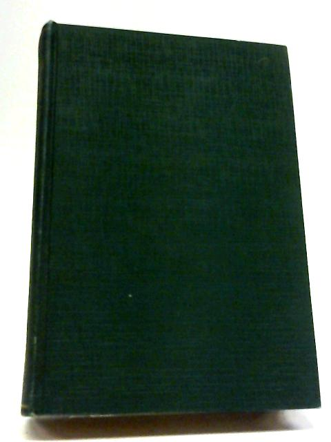 The Novelist of Vermont A Biographical and Critical Study of Daniel Pierce Thompson By John E. Flitcroft