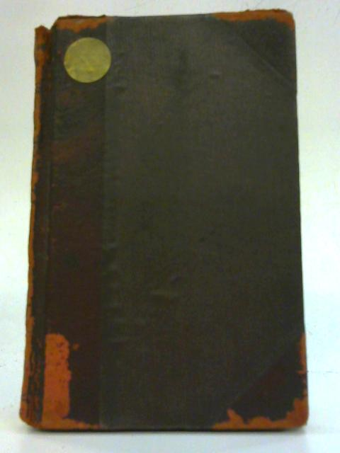 English Reprints. John Earle, Micro-Cosmographie By Edward Arber