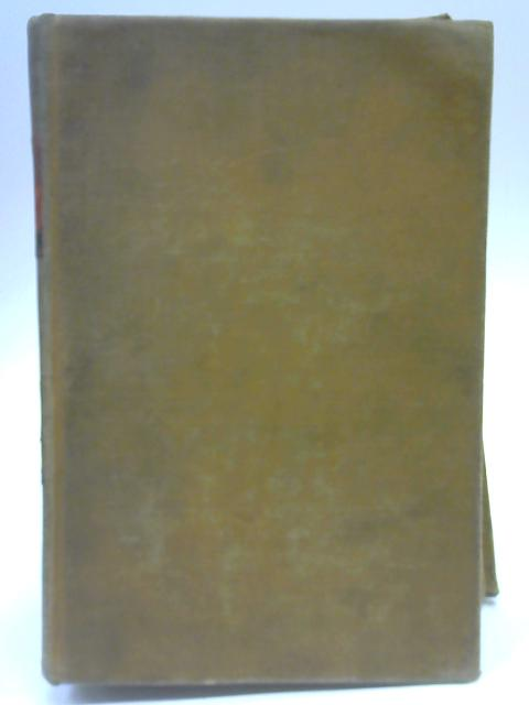 Commentaries on the Laws of England Vol. I - Books I & II By George Sharswood