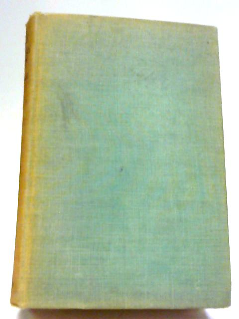 The Story of a Country Town By E. W. Howe
