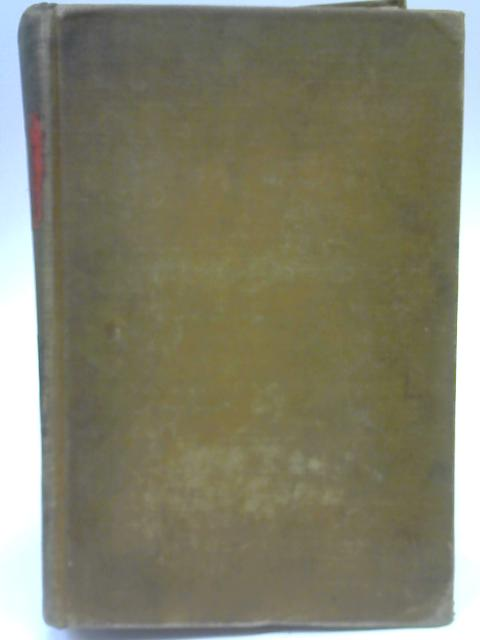 Commentaries on the Laws of England Vol. II - Books III & IV By George Sharswood