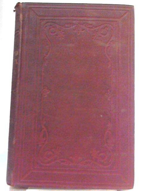 The History of the British and Foreign Bible Society. Vol II By George Browne
